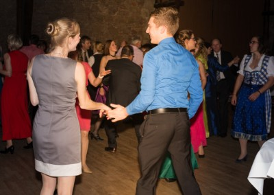 euralis_herbstball2015_125