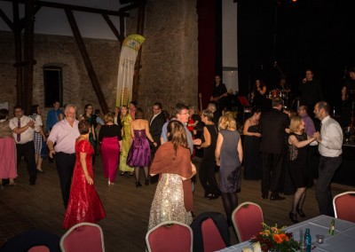 euralis_herbstball2015_129