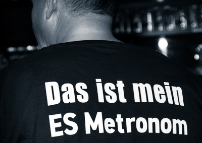 euralis_herbstball2015_141
